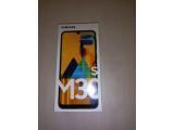 Samsung M30 S