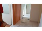 Batıkent Hacettepeliler Sitesinde full yapılı Satılık ara kat daire