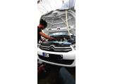 2016 model masrafsız tertemiz araç arayanlara