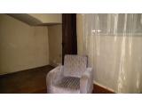 Sessiz sakin oturabileceğiniz bir daire