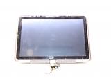 HP Pavilion TX1000 12.1 inch Notebook Paneli Ekranı