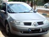 Sahibinden Expertizli Renault Megane 2