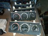 megan 1 klima paneli otoçıkma nazilli