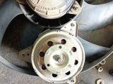 97 Laguna Fan Motoru Gate Marka Pazarlık payı vardır