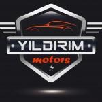 Yıldırım Motors