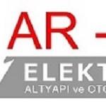 ARGE ELEKTRİK VE BİLGİSAYAR